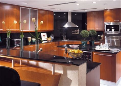 are ikea kitchen cabinets any are ikea kitchen cabinets any ikea installer