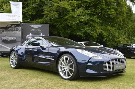old aston martin gallery aston martin at the wilton classic and supercars