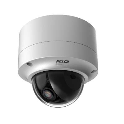 pelco ip pelco dd4cbw35 x ip dome specifications pelco ip