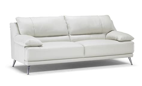 divani divani sogno divani divani