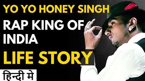 biography yo yo honey singh yo yo honey singh biography honey singh is back with dil