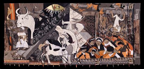 picasso paintings world war 2 picasso s guernica an ela lesson plan