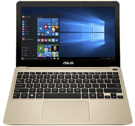 Laptop Asus Vivo asus vivobook college review 2017 laptop study