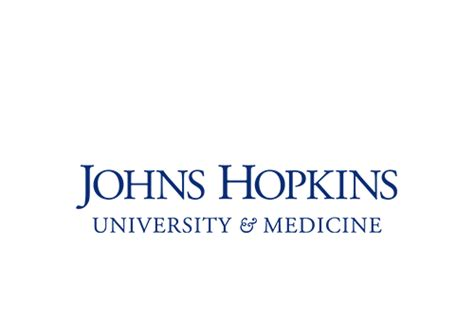 Johns Mba Communications by Logo Johns Brand Guidelines