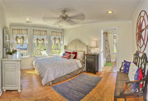 upstairs bedroom ideas barnwell cottage upstairs bedroom jpg 1312 215 900 favorite houses design ideas