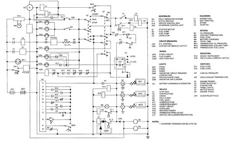 fo 3 dc schematic diagram 15 and 30 kw precise