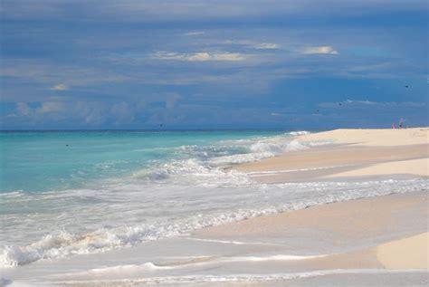soggiorno alle maldive idee per le prossime vacanze soggiorno in guest house