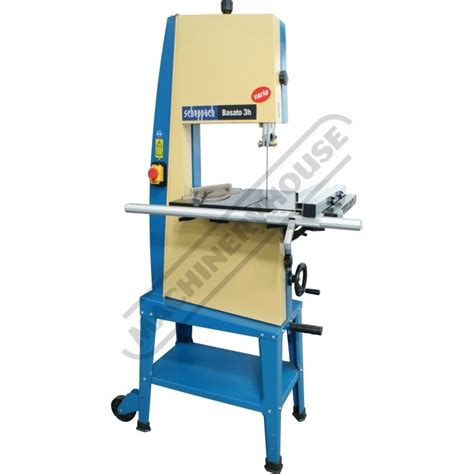 woodworking band saws for sale w855 basato 3h vario wood band saw for sale east