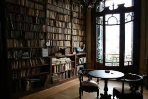 library reading room bookshelves in the home panda s house