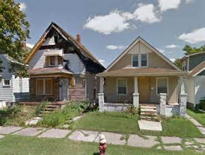 buy a house in detroit buying cheap property in detroit business insider