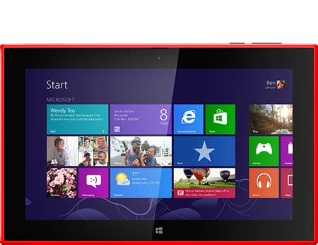 Buku Speed Up 5 Primary 5 Gj nokia lumia 2520 4g lte tablet 10 1 inch