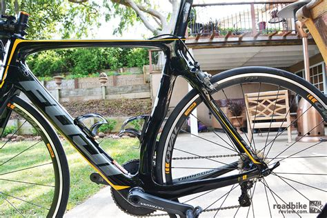 Fuji Bike Graphic 1 fuji transonic review autos post
