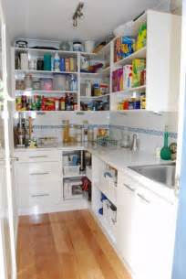 walk in pantry closet shelving ideas walk in pantries
