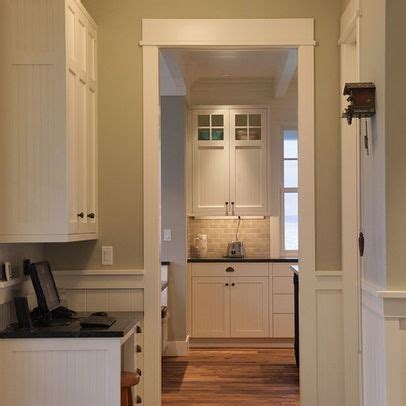 craftsman style interior trim 17 best images about craftsman trim carpentry on pinterest
