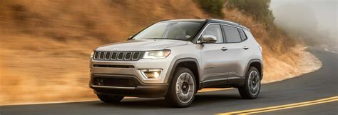 Jeep Consumer Reports Preview 2017 Jeep Compass Consumer Reports