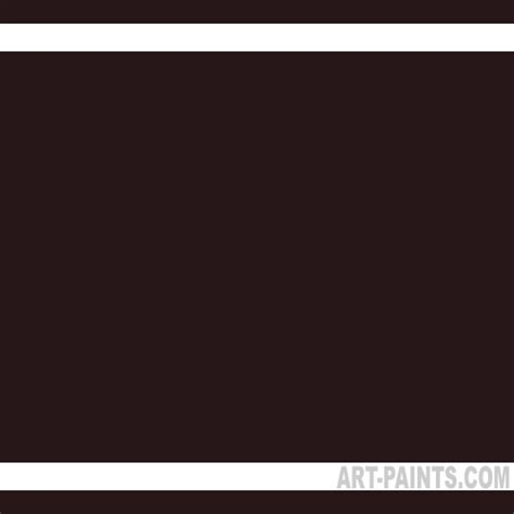 dark brown paint dark brown striping and lettering airbrush spray paints
