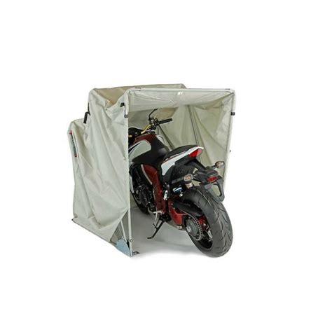 Motorrad Abdeckplane Baumwolle by Ace Bikes Faltgarage F 252 R Motorr 228 Der Jetzt G 252 Nstig