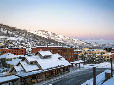 how to buy a house in usa as a foreigner the 10 most expensive ski towns in america and how much