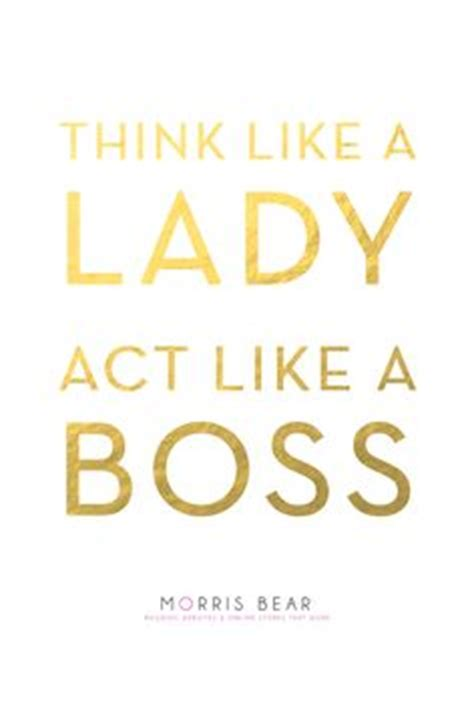 17 best images about lady boss life on pinterest mommy lhey girl boss free wallpaper even my phone wants