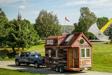 want to build a house 5 things you need to know before building a tiny house