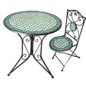nmp ensemble 1 5 vert ensemble table 5 chaises fer