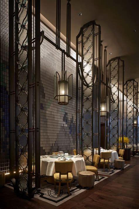 concept design job hongkong dynasty restaurant hong kong china ab concept three