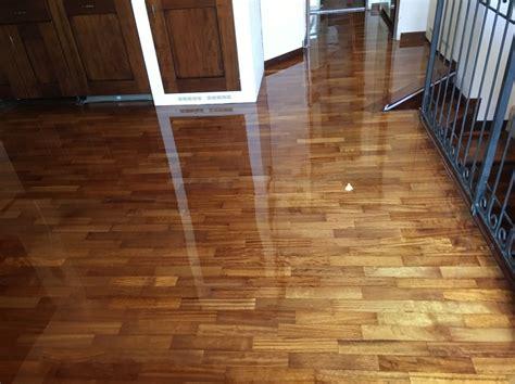 pavimenti trasparenti resina epossidica trasparente per pavimenti 28 images