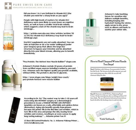Arbonne Global Detox by 15 Best Seasource Detox Spa Products Images On