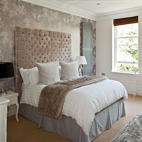 taupe and grey bedroom bedroom colour palette dusty pink grey taupe white