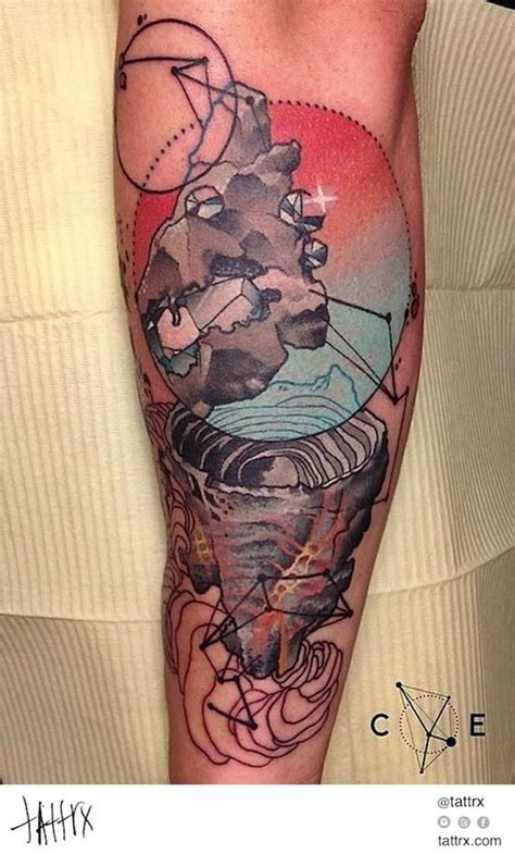 grade a tattoo fort wayne 1000 images about inspirational designer on