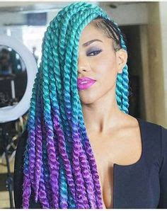 color combinations for box braids 2 ways to embellish your box braids and twists keep in
