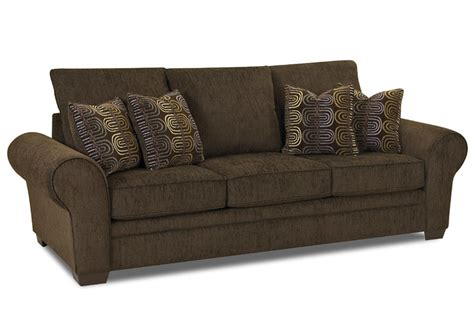 best buy couches best buy furniture and mattress jonas java sofa