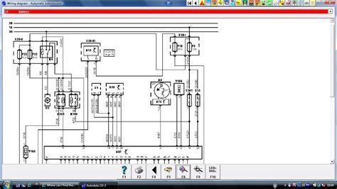 peugeot 406 v6 wiring diagram wiring diagram with