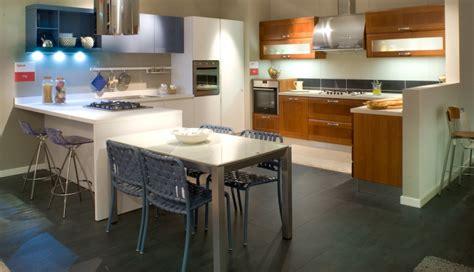 arredamento d interno arredamenti d interno ed esterno domo specialist
