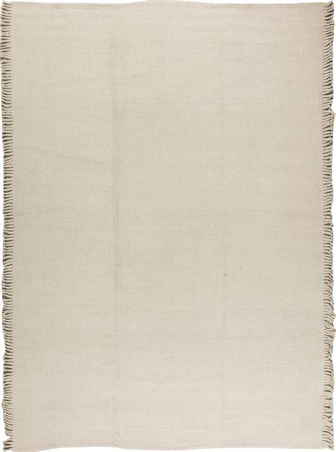 Modern Flat Weave Rugs modern flat weave rug n11367 by doris leslie blau