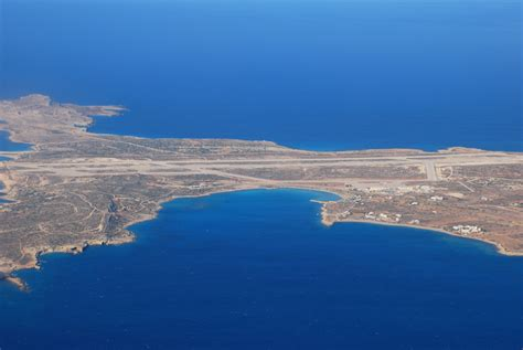 30 Square Meters karpathos island national airport wikipedia