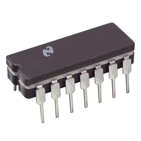 is a transistor an integrated circuit transistor ic