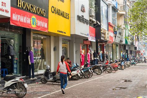 best shopping top 10 best shopping in hanoi great places to shop in hanoi
