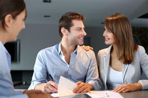 chiedere un mutuo in banca come fare per chiedere un mutuo su immobile ipotecato