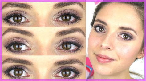 by terry maquillage lebonmarchecom maquillage yeux verts ombre blackstar by terry naked