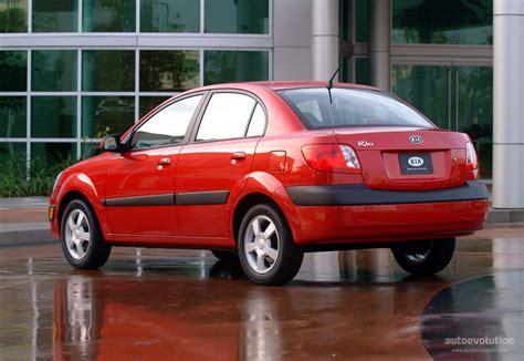 how do i learn about cars 2005 kia sorento instrument cluster kia rio sedan specs 2005 2006 2007 2008 autoevolution