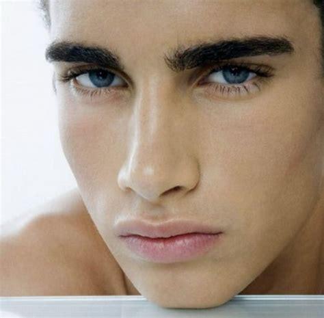 image gallery ojos bonitos con caras image gallery ojos bonitos con caras