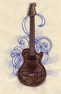 felt guitar pattern 48 best images about feltro on pinterest felt applique