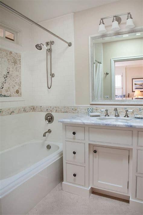 neutral decorative tile best 25 neutral bathroom tile ideas on pinterest