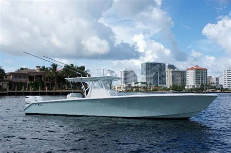 seahunter boats for sale seahunter boats for sale boats
