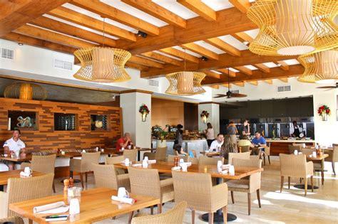 santa barbara beach and golf resort cura 231 ao the