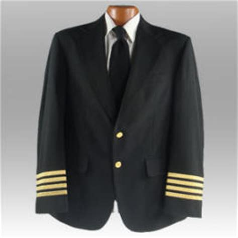 pilot jackets for sale pilot jackets jackets