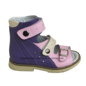 corrective shoes for corrective shoes 28 images child in toe best