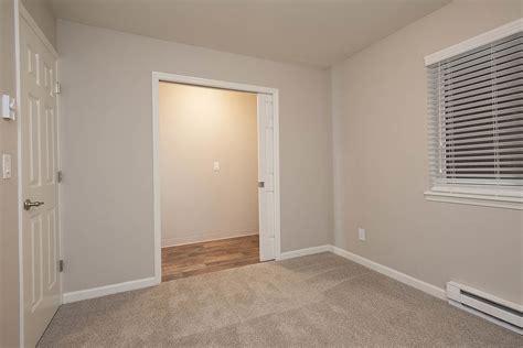 2 bedroom apartments beaverton oregon 2 bedroom apartments beaverton oregon 28 images