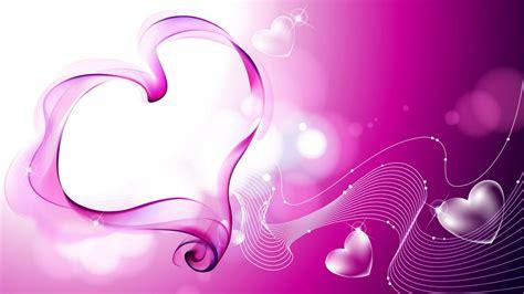 imagenes fondo de pantalla para niñas wallpaper for girls amor valentine plum mistyrose